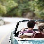 Cerchi un'assicurazione auto su misura per te? Scegli Assicurazioni Maglia e scopri le offerte che ti riserva HDI!