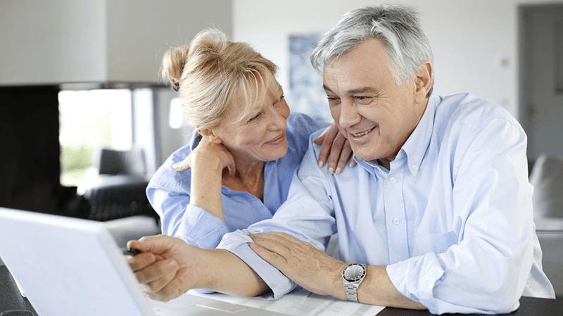 Previdenza complementare: conviene davvero? Scopri la tua nuova pensione integrativa con HDI Assicurazioni!