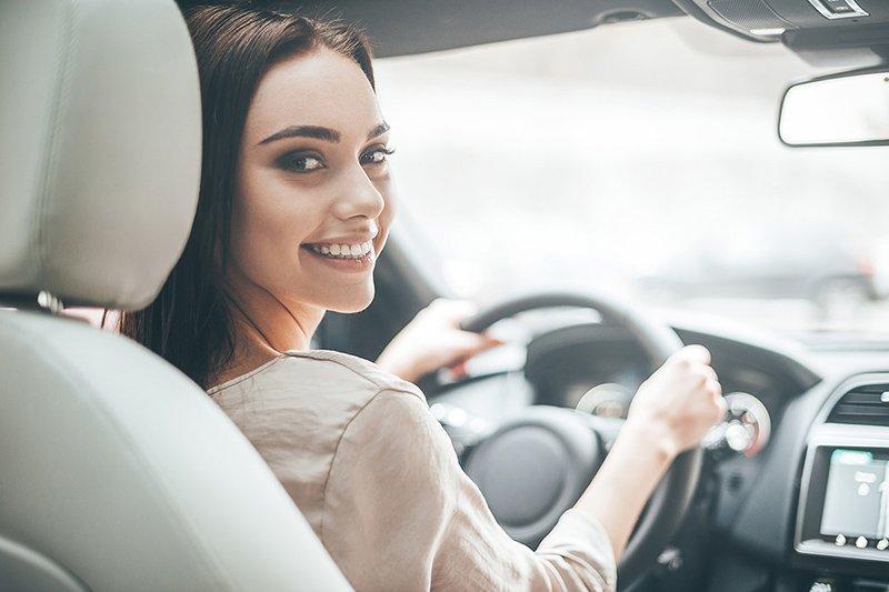 assicurazioni auto - Maglia Assicurazioni Sanicar