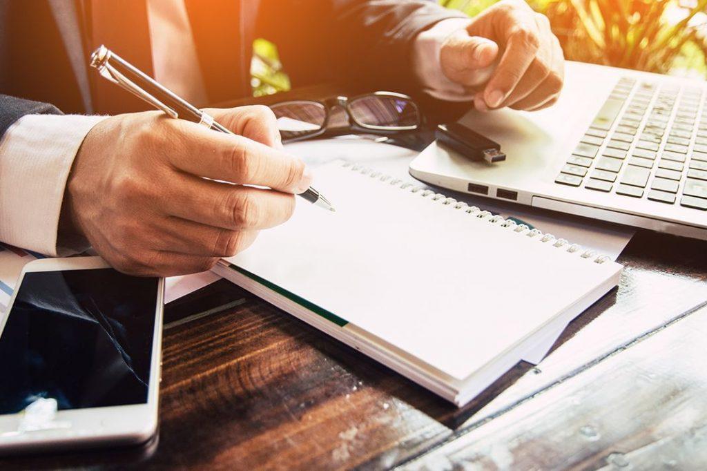 Assicurazione Trattamento fine rapporto e TFM - Assicurazioni Maglia