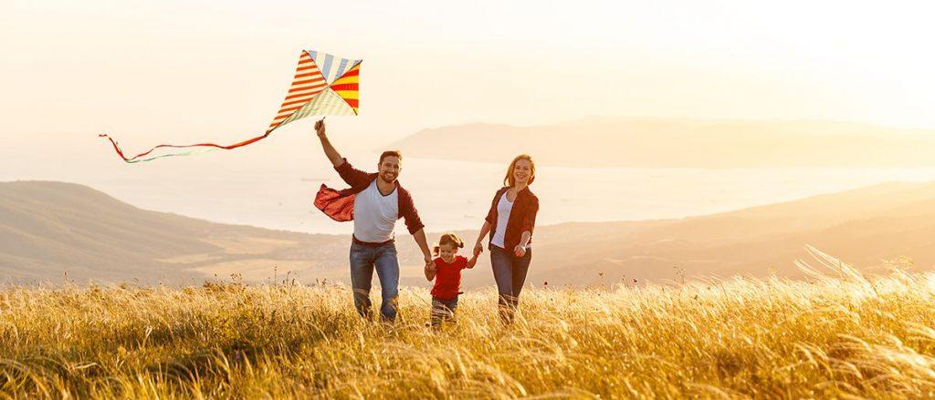 Assicurazione famiglia, polizza famiglia - Assicurazioni Maglia