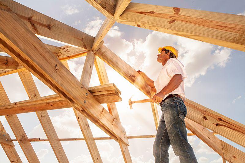 Assicurazione lavoratori - professionisti - Assicurazioni Maglia