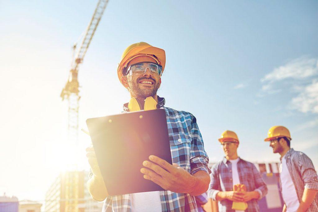 Assicurazione lavoratori - professionisti - incidenti sul lavoro - Assicurazioni Maglia.jpg