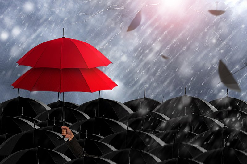 #rischi catastrofali - Maglia Assicurazioni