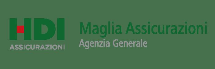 HDI-Assicurazioni Maglia-logo standard