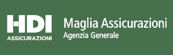 HDI Assicurazioni Maglia logo white@2x