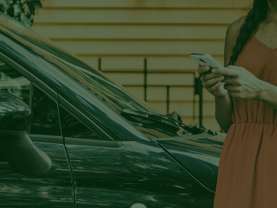 HDI INSIEME - assicurazione auto - Maglia Assicurazioni