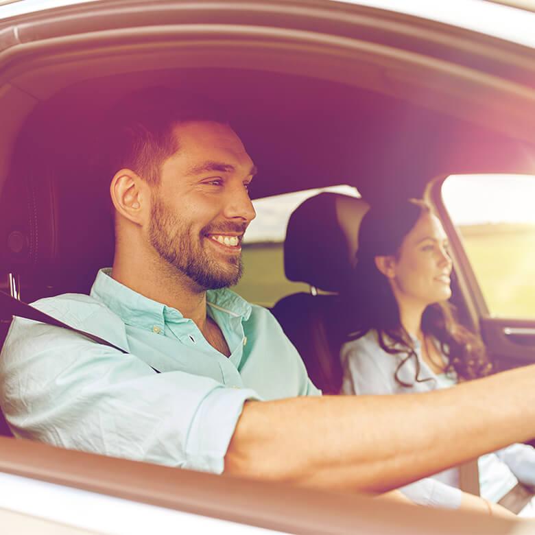 HDI INSIEME - assicurazione auto - Vodafone - Maglia Assicurazioni