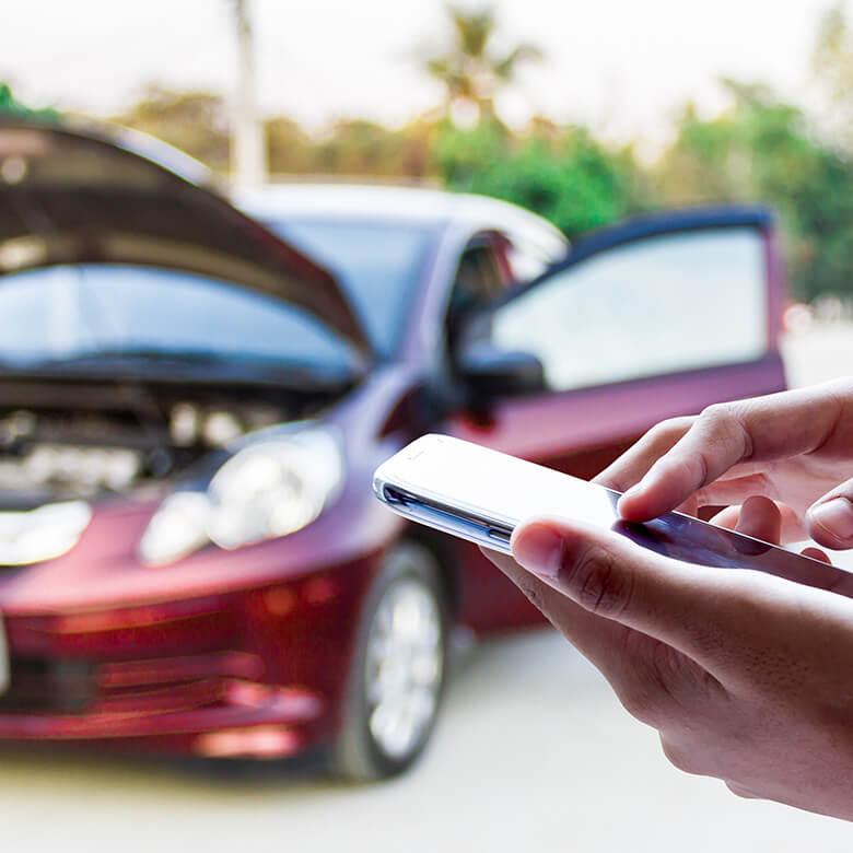 HDI INSIEME - assicurazione auto - app Vodafone - Maglia Assicurazioni